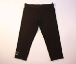 Long Therapeutic Leggings - Calming Clothing - Medium to Firm Compression, from...
